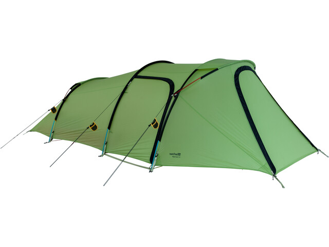Wechsel Approach 3 Zero-G Line Tent winter pear
